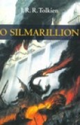 Download O Silmarillion books