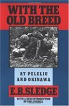 Download With the Old Breed: At Peleliu and Okinawa