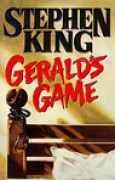 Download Gerald's Game books