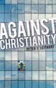 Download Against Christianity pdf / epub books