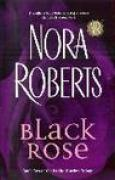 Download Black Rose (In the Garden, #2) books