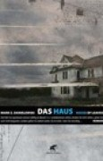 Download Das Haus - House Of Leaves books