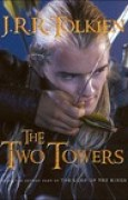 Download The Two Towers (The Lord of the Rings, #2) books