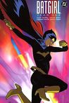 Download Batgirl: Year One