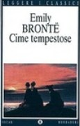 Download Cime tempestose books