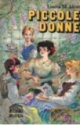 Download Piccole Donne books