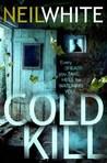 Cold Kill (DC Laura McGanity, #5)
