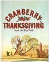 Download Cranberry Thanksgiving