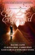 Download Enthralled: Paranormal Diversions books