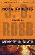 Download Memory in Death (In Death, #22) books