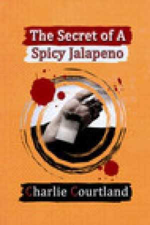 read online The Secret of A Spicy Jalapeno