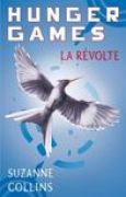 Download La Rvolte (Hunger Games #3) pdf / epub books