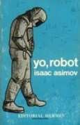 Download Yo, Robot pdf / epub books
