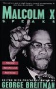 Download Malcolm X Speaks: Selected Speeches and Statements books