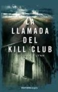 Download La llamada del Kill Club books