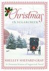 Christmas in Sugarcreek (Seasons of Sugarcreek)