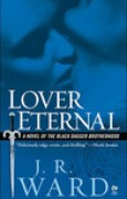 Download Lover Eternal (Black Dagger Brotherhood, #2) books