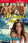Mikayla's Men (A Bride for Eight Brothers, #1)