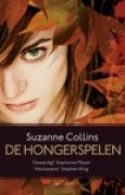 Download De Hongerspelen (De Hongerspelen, #1) books
