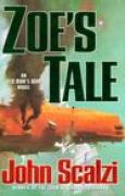 Download Zoe's Tale (Old Man's War, #4) books