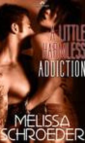 A Little Harmless Addiction (Harmless, #5)