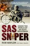Sas Sniper   The World Of An Elite Australian Marksman