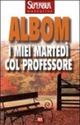 Download I miei marted col professore books