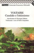 Download Candido o l'ottimismo books