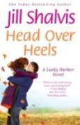 Download Head Over Heels (Lucky Harbor, #3) books