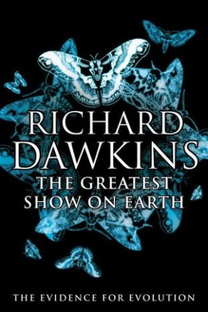 read online The Greatest Show on Earth: The Evidence for Evolution