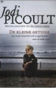 Download De kleine getuige pdf / epub books