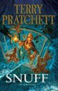 Download Snuff (Discworld, #39; City Watch #8) books