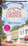 Download Welcome to Last Chance (Last Chance, #1)