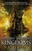 Download The Hundred Thousand Kingdoms (Inheritance Trilogy, #1) books