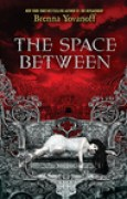Download The Space Between books