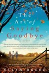 Download The Art of Saying Goodbye