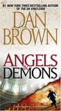 Download Angels & Demons (Robert Langdon, #1)