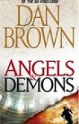 Download Angels & Demons (Robert Langdon, #1) books