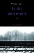 Download Is dit een mens books