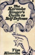Download The Karaoke Singer's Guide to Self-Defense pdf / epub books