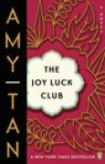 Download The Joy Luck Club books