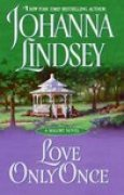 Download Love Only Once (Malory-Anderson Family, #1) books
