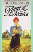 Download Anne of Avonlea (Anne of Green Gables, #2) books