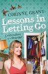 Lessons in Letting Go: Confessions of a Hoarder