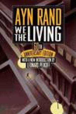 read online We the Living