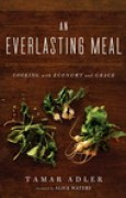 Download An Everlasting Meal: Cooking with Economy and Grace pdf / epub books