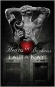 Download Hearts in Darkness (Hearts in Darkness, #1) books