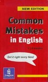 Download Common Mistakes in English