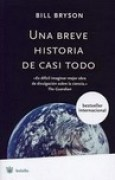 Download Una breve historia de casi todo pdf / epub books