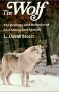 Download The Wolf: The Ecology and Behavior of an Endangered Species pdf / epub books